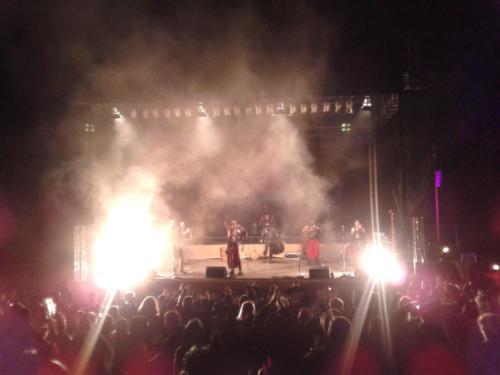 Walpurgis-Schierke-Veranstaltungen-Kultur-Fest-Harz